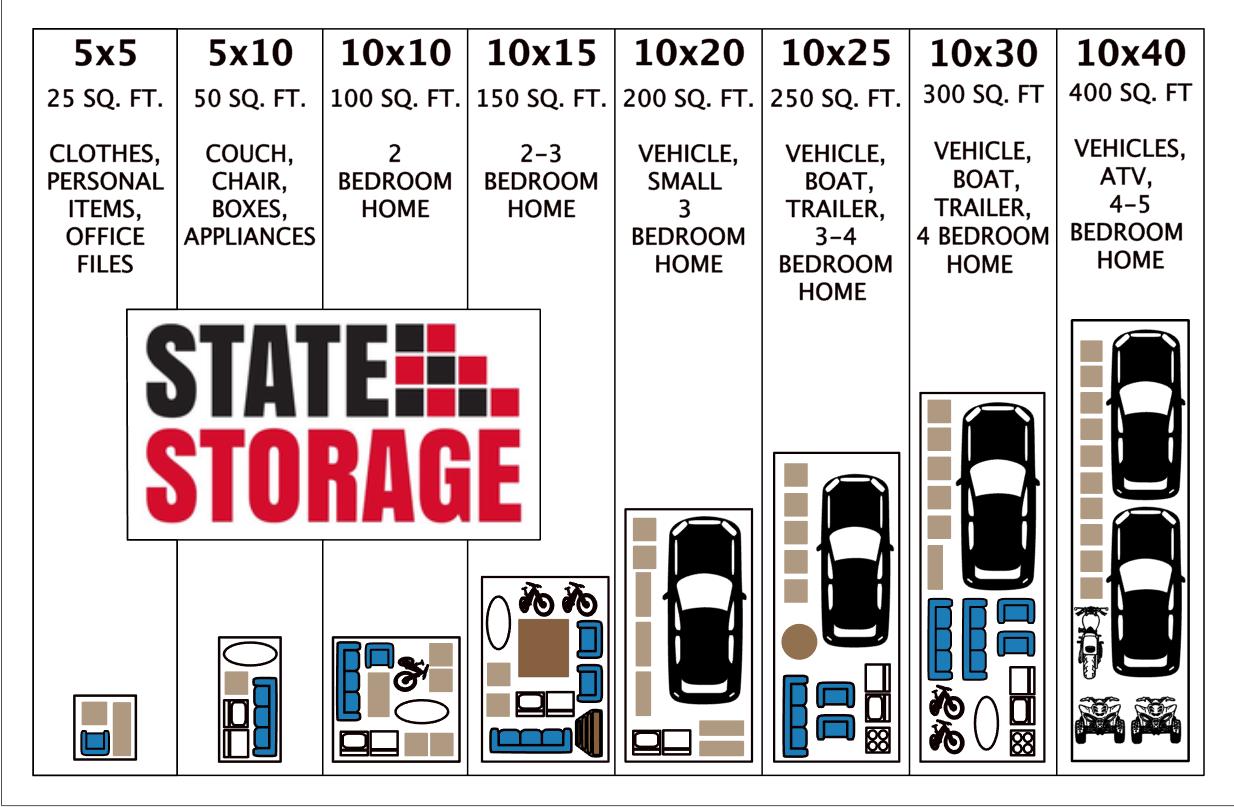 Gopher State Storage North Branch Rent Self Storage Units Drive Up Storage In North Branch Mn