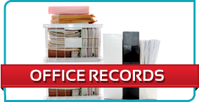 Office Records