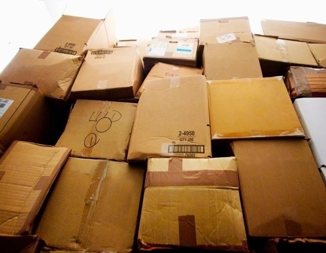 boxes diboll storage pic