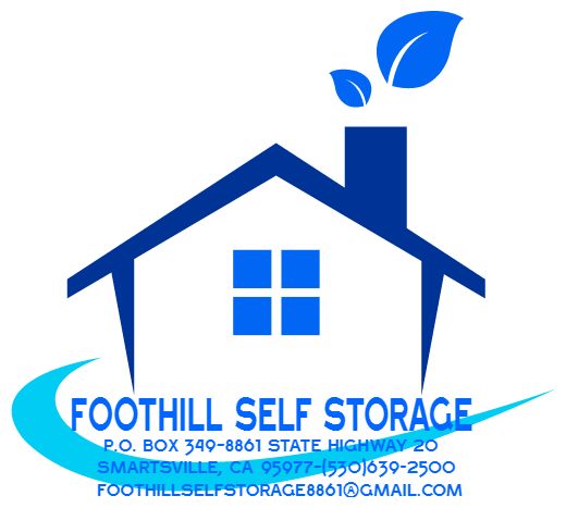 Medium foothill logo