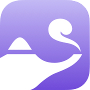 Storage Genie logo