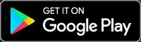 Storage Genie - Google Play Store