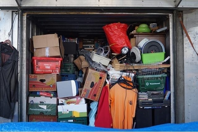 Benefits of Renting Self Storage While Moving (3).jpg