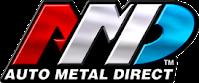 Auto Metal Direct AMD