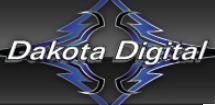 Dakota Digital Gauges