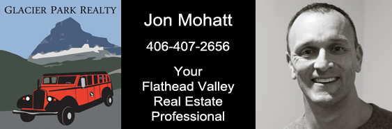 Kalispell Whitefish Montana Real Estate Agent Homes for Sale
