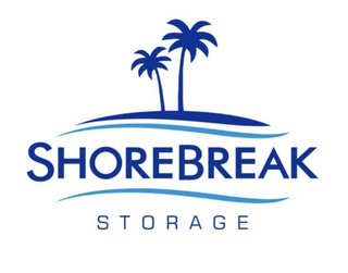 Storage Units Bay City TX