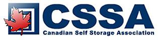 Canada Self Storage Association