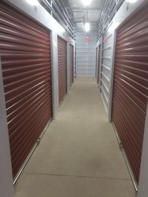 Medium hallwaycc