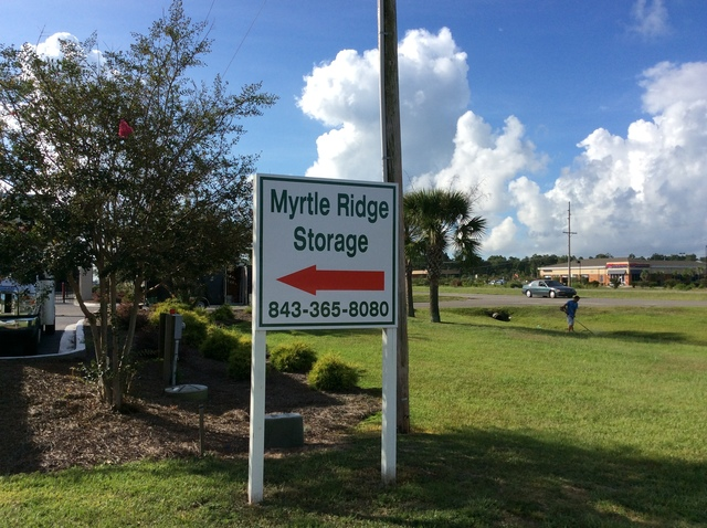 Medium myrtle ridge  1