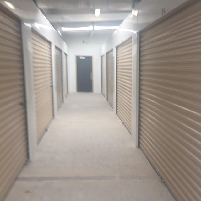 Medium thumbnail img 0173 & SimpliSecure Storage: Self Storage Units in Alamogordo NM