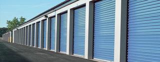 storage units terre haute