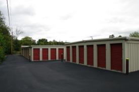 Medium highway 70 storage3