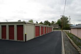 Medium highway 70 storage1