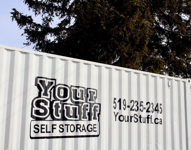 Medium self storage edited   1 of 41  3
