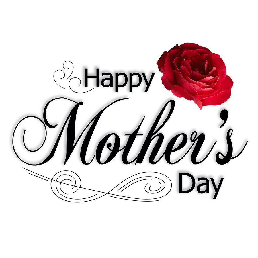 Happpy Mother's Day to all our Mothers from Carbondale Self Storage